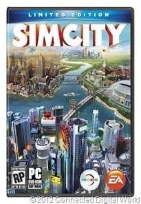 SimCity LE