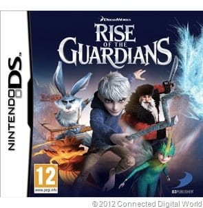 rise_of_the_guardians_nintendo_ds_packshot