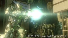 shatter_action_2