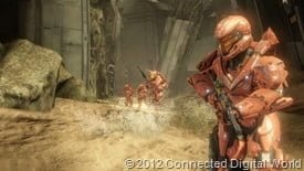 wreckage_action_1