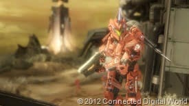 wreckage_action_2