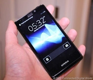 CDW---Review-of-the-Sony-Xperia-T-sm[25]