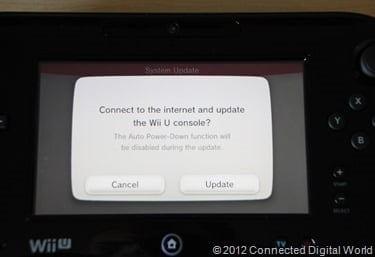 CDW---Wii-U-update---2_thumb1