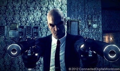 Hitman-Absolution_Tools-of-the-trade[1]