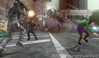 _bmUploads_2012-12-10_780_EDF2025_Street_Invasion