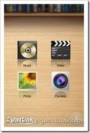 powerdvd-mobile_thumb1_thumb