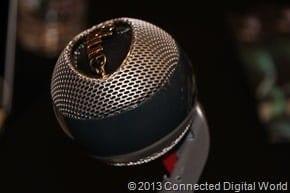 CDW - Blue Microphones Nessie - 8
