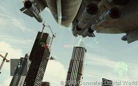 _bmUploads_2013-01-24_1065_Ace Combat_AH 2012-11-22 14-40-20-164