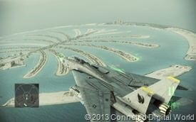 _bmUploads_2013-01-24_1081_Ace Combat_AH 2013-01-17 16-12-22-543
