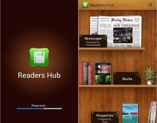 samsung-readers-hub-2