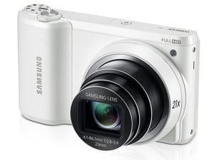 samsung-w800f-camera
