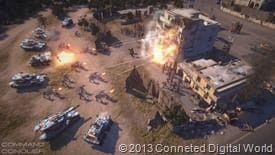 CnC_Feb_2013_Screen_BattleScene2_logo