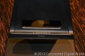 CDW - Dell XPS18 - 6