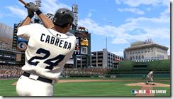 _bmUploads_2013-03-05_1617_MLB13 PS3 Cabrera