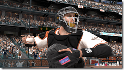 _bmUploads_2013-03-05_1623_MLB13 PS3 Posey