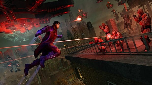 saints-row-4-screenshot