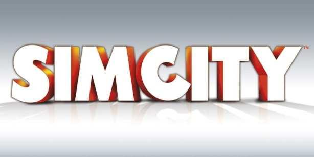 simcity_logo.jpg