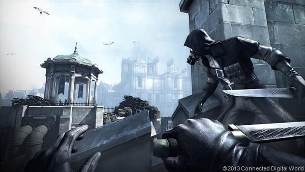 tower_assassins