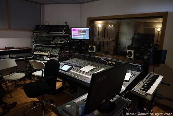 CDW - HTC Beats Audio Music Event 011