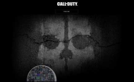 Call-of-Duty-Ghosts-Teaser-Site