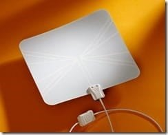 FlatWave-Amped-Antenna