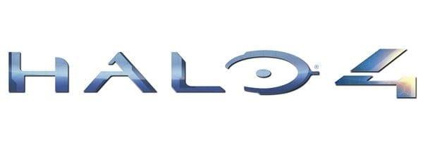 Halo4_Wordmark_onWhite_RGB