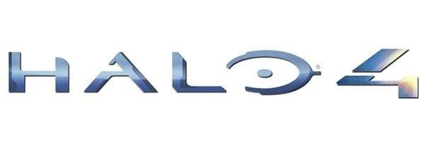 Halo4_Wordmark_onWhite_RGB_thumb[8]