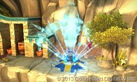 LOC_Screenshots_Wave1_3DS_020713_015