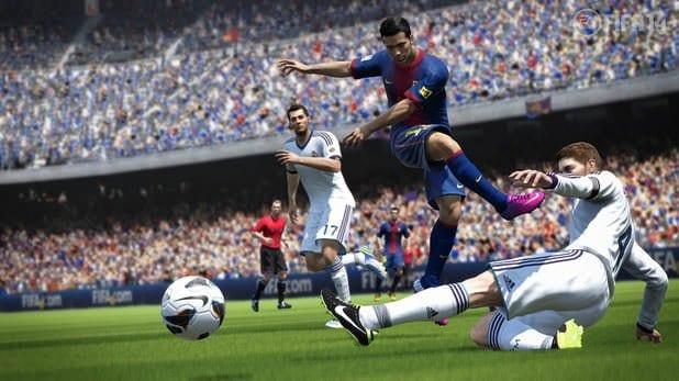 Fifa-14-gameplay-1