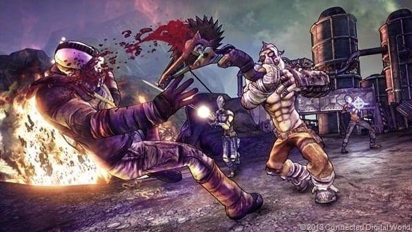 Lilac_Psycho_combat_thumb