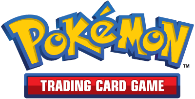 Pokemon_TCG_logo