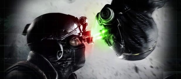 splinter-cell-spies-vs-mercs