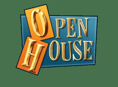 Logo_Open_House