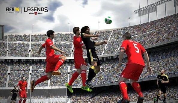 _gamesCom_Legends_1080p