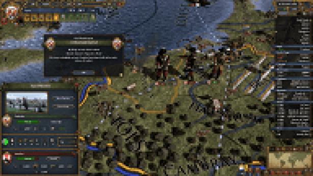 EuropaUniversalisIV_Release_Screen_8