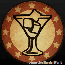 DLCB_Achievement_BreakTheIce
