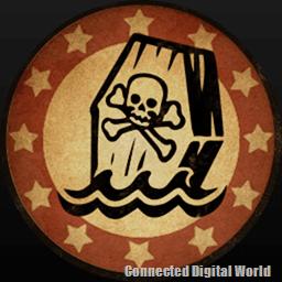 DLCB_Achievement_BurialAtSea