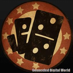 DLCB_Achievement_ChainReaction