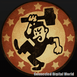 DLCB_Achievement_ConfirmedLuddite