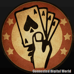 DLCB_Achievement_FullyEquipped
