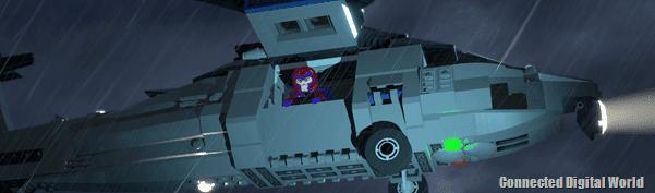 LEGO Marvel Super Heroes_Raft_ Magneto_01