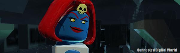 LEGO Marvel Super Heroes_Raft_ Mystique_01