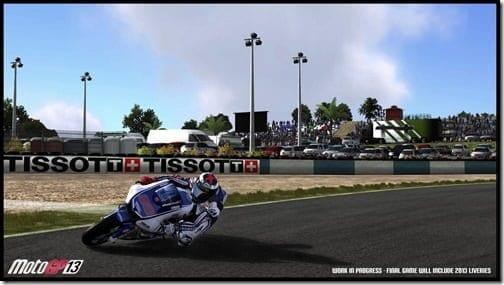 _0006_Jerez