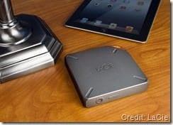 Fuel_desktop