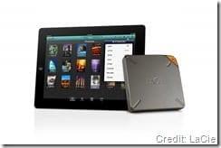 Fuel_with_iPad