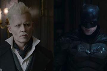 johnny-depp-the-batman-joker-robert-pattison