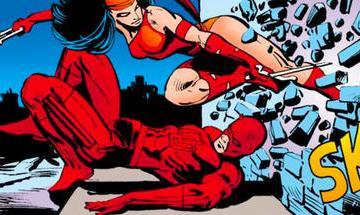 Zack Snyder wants to make Marvel's Elektra movie