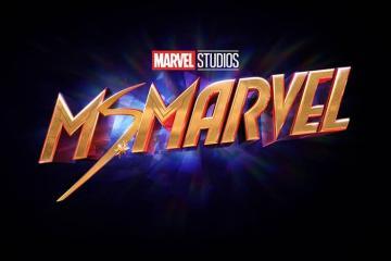 Laurel Marsden joins 'Ms. Marvel' film to play Comic Book character Zoe Zimmer.