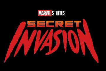 Marvel Finds Their Directors For Disney+ Series, 'Secret Invasion'