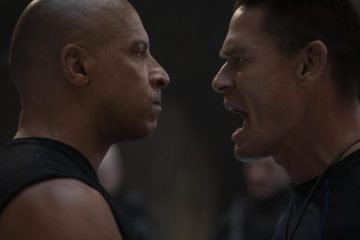 'F9: The Fast Saga' First Reaction Review: Does 'Vin Diesel' & 'John Cena' Starring Film Live Up To The Expectation?